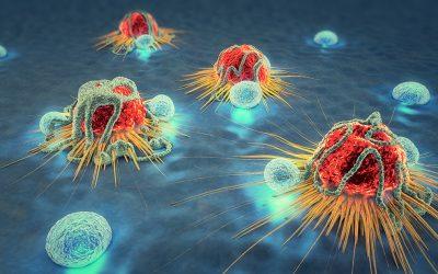 Por qué es importante invertir en la investigación sobre el cáncer
